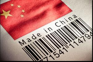 kínai webáruház - made in China - kinaboljottem.hu