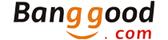 Banggood kínai webáruház