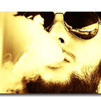 e-cigi webshop