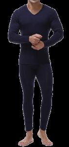 férfi aláöltöző