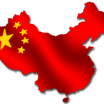 kínai telefonok