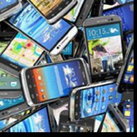 kínai mobil telefonok